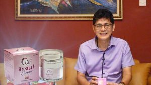 agen oris breast cream Elelim , jual oris breast cream Elelim