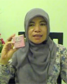 agen oris breast cream Kota Kijang, jual oris breast cream Kota Kijang