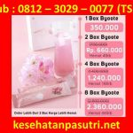 Byoote Blitar | 0812 – 3029 – 0077 (TSEL) Agen Byoote Blitar