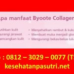 Byoote Sikka | 0812 – 3029 – 0077 (TSEL) Agen Byoote Sikka